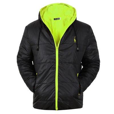 Jackets & Coats United 90% White Duck Down Jacket 2018 New Ultralight Men Winter Duck Down Coat Outwear Down Parkas Waterproof Overcoat Puls Size S-5xl Aromatic Flavor Down Jackets