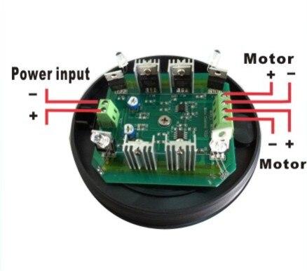 2 axis sun tracker solar tracker controller