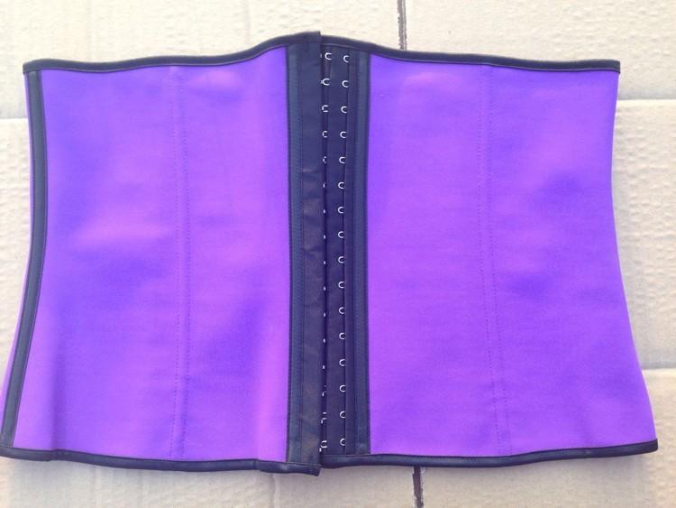 5374 purple
