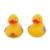 Crianças Mini Bonito Brinquedos Do Banho Do Bebê Inflável Piscina Flutuante Piscina Praia de Banho Pato De Borracha Amarelo Do Partido Dos Miúdos Brinquedos para o Banho