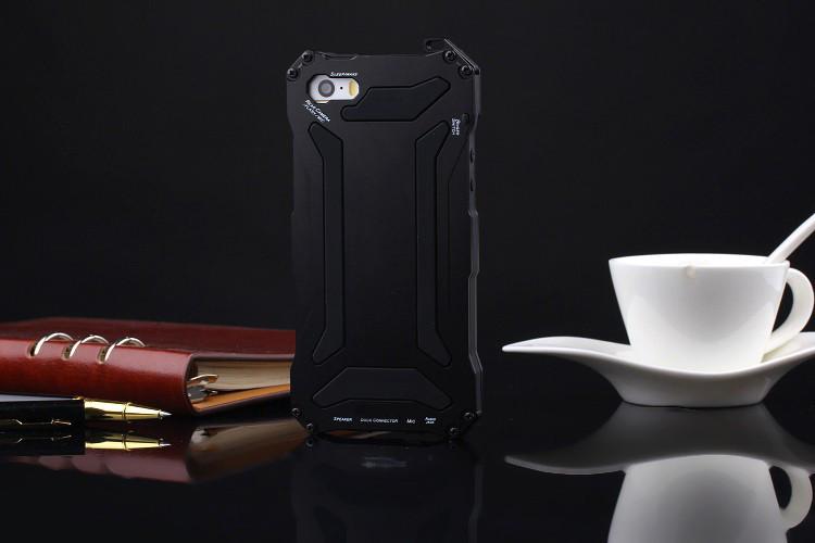 iphone 5s waterproof case (20)