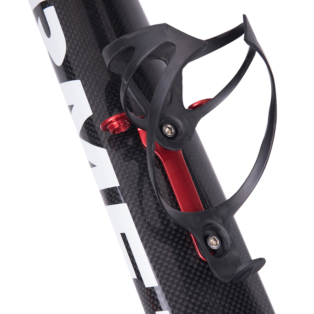ZTTO Road MTB Inflating Bracket Bicycle CO2 Cartridge Holder Riding Accessory ❤