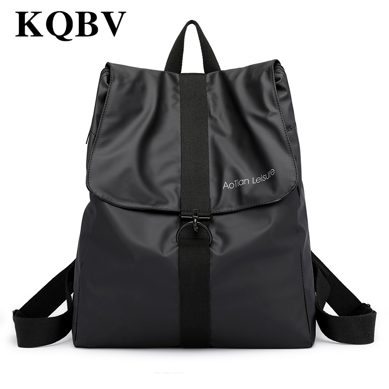 Backpack Men Women Backpacks for Teenage Girls Boys Casual School Daypack Large Capacity Lovers Shoulder Bags Female Mochila bacisco men women backpack 16inch laptop backpacks for teenage girls casual travel bags daypack canvas backpack school mochila