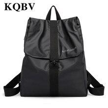 8e33c0db7a8a Backpack Men Women Backpacks for Teenage Girls Boys Casual School Daypack  Large Capacity Lovers Shoulder Bags Female Mochila