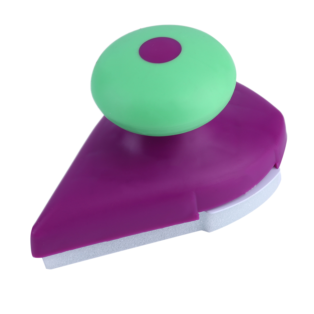 Sponge Wall Paint Roller Tray Brush Tool Painting Brush Roller Tray Multifunction Home Kit Household Decorative Tool