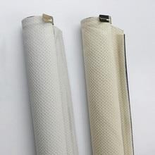 SCJYRXS Кукуруза Серый Бежевый Skylight солнцезащитный крем изоляция солнцезащитный навес занавес для Tiguan Sharan Golf Q5 1K9877307B 516714440 516714439