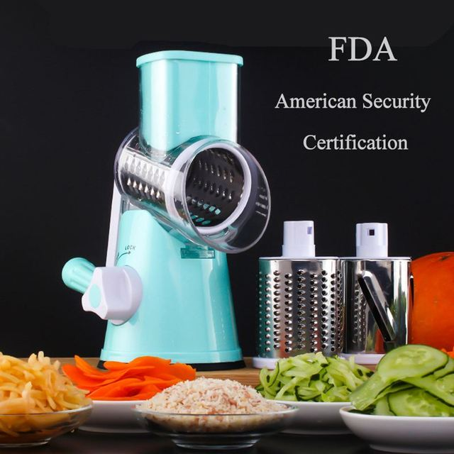 Lekoch cortador de verduras utensilios de cocina rebanador de fruta trituradora Manual multifuncional accesorios de cocina queso de patata
