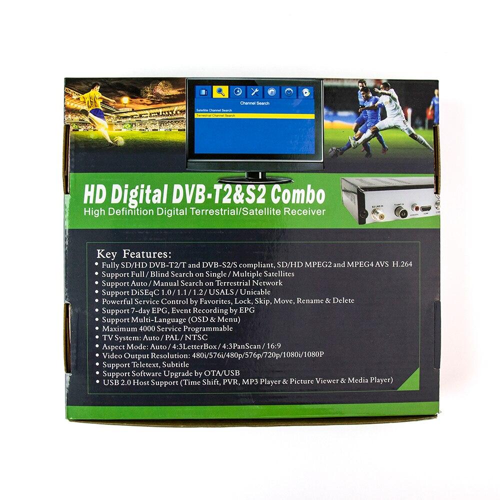 dvb-t2 usb ТВ тюнер для смарфонов цена