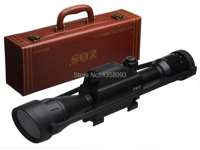 Hawke laser entfernungsmesser jagd