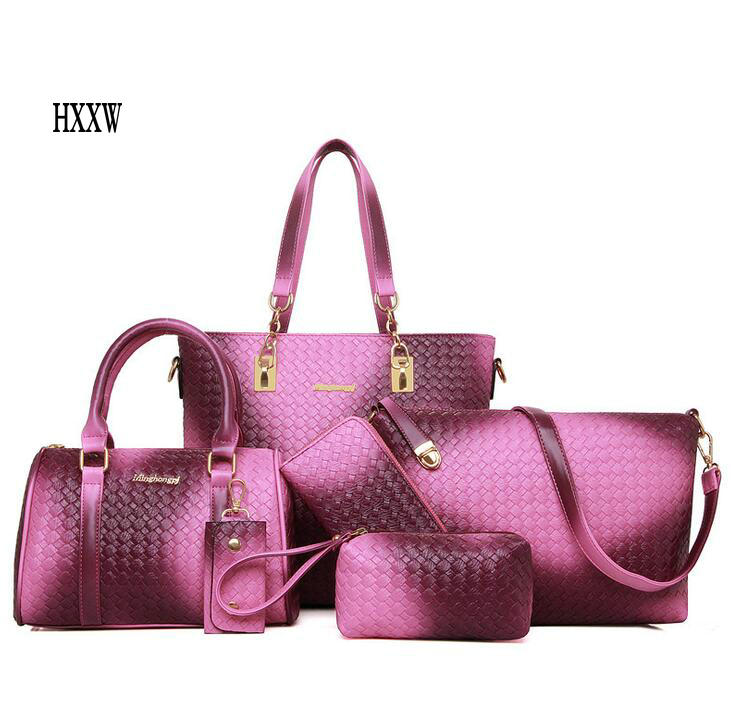 Famous designer Brand New Bag 2017 Women Bag Purses and font b Handbags b font Candy