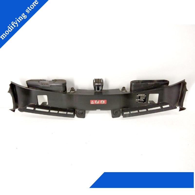 Headlight Bracket Support Right Passenger for Mercedes W212 E250 E300 E350 E500