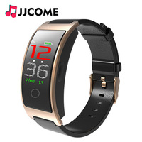 Smart Bracelet Blood Pressure Watch Health Wristband Heart Rate Sleep Message Monitor Sport Smartband Fitness Tracker Smart Band