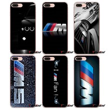 the best attitude 04820 9c053 Popular Bmw Iphone 5 Case-Buy Cheap Bmw Iphone 5 Case lots from ...