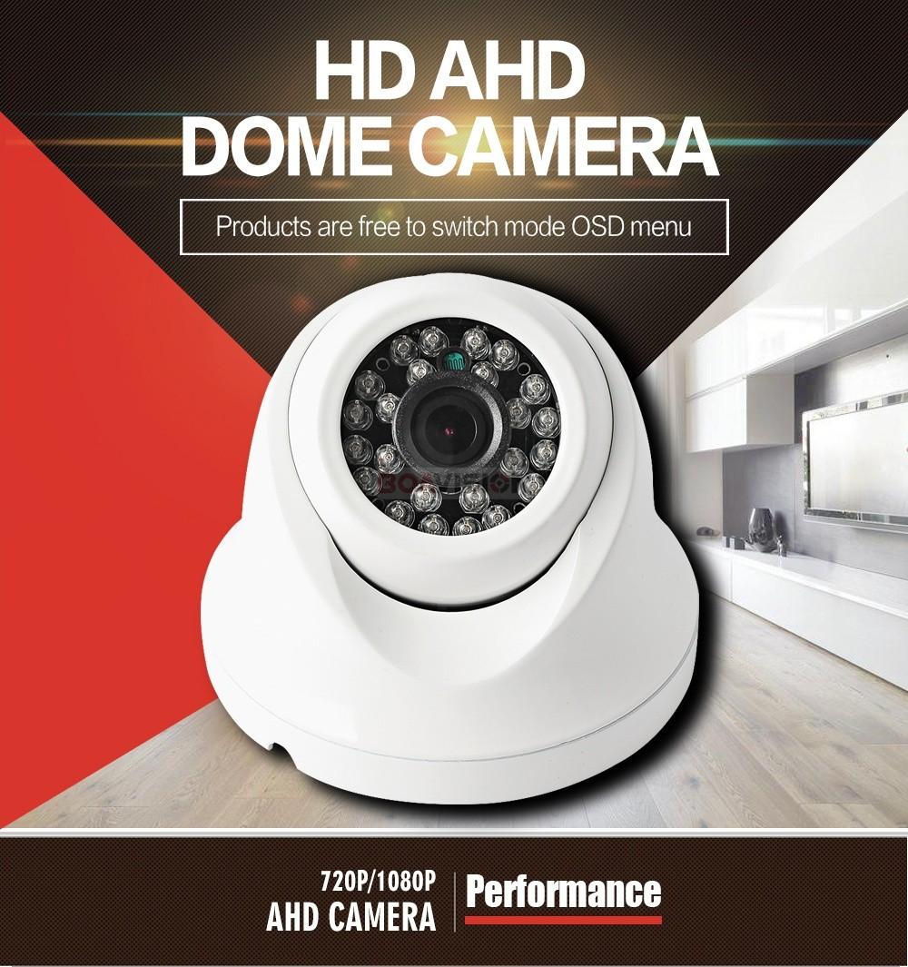 AHD-BC43572D&AHD-BC3351080D--B35OSD_01
