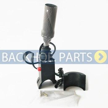 Переключатель 4549-6072 45496072 для фронтального погрузчика Doosan Daewoo DL160 DL200 DL300 DL400 DL500 NFR