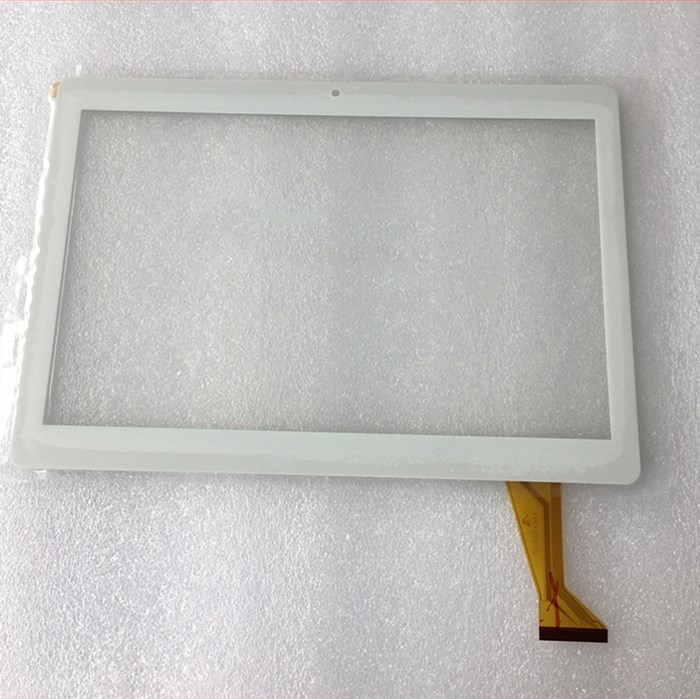 A+ New For 10.1'' inch Teclast 98 MTK6753 Octa Core 4G Touch Screen Digitizer Sensor Replacement Parts 95% new for air conditioning computer board circuit board kfr 120lw sy sa out check dybh v2 1 good working