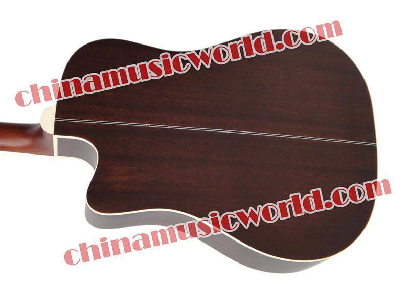 China Music World (17)