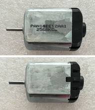 PAN14EE12AA1 Ascensore Parti 12V 12850RPM (Sostituire PAN14EE12AA)