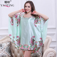 Sexy Women Nightgown Night Dress Sleep Dresses Female Pajamas Ladies Sleeping Dress Sleepwear Plus Size XXL