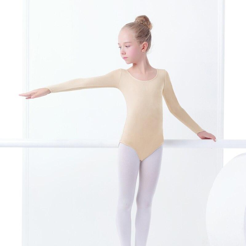 Remarkable, nude gymnastics girls leotards