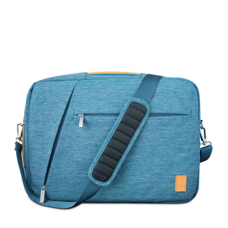 GEARMAX Traveling Backpack for Women Mens Bag+Free Gift keyboard Cover for MacBook 13 15 17 Shockproof Laptop Bags 14 Backpacks