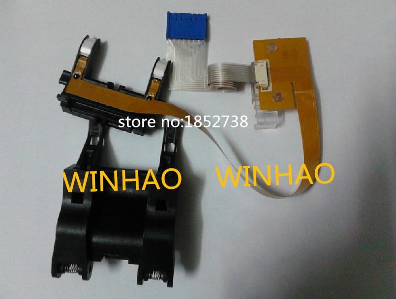 high quality brand new atm machine spare parts wincor 2050XE Measuring station (1750044668 / 01750044668) new original atm machine spare parts wincor 2050xe measuring station 1750044668 01750044668