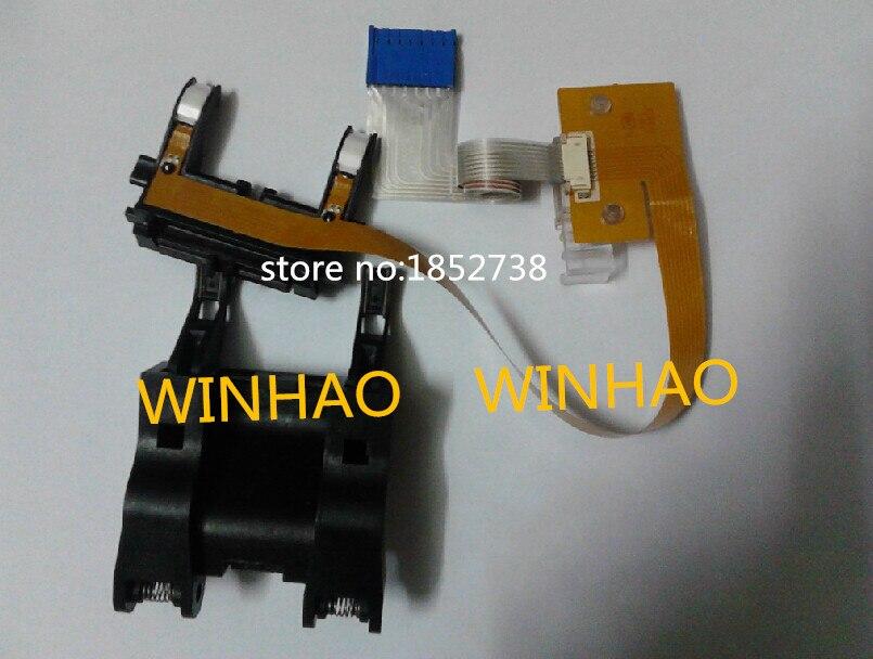 new original atm machine spare parts wincor 2050XE Measuring station (1750044668 / 01750044668) new original atm machine spare parts wincor 2050xe measuring station 1750044668 01750044668