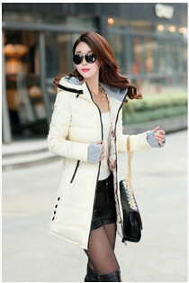 Women-s-Hooded-Cotton-Padded-Jacket-Winter-Medium-Long-Cotton-Coat-Plus-Size-Down-Jacket-Female (9)