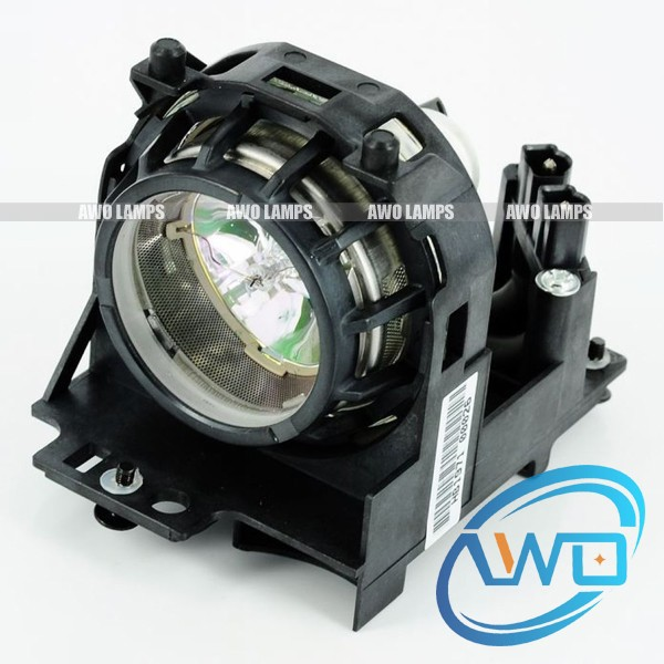 все цены на Free shipping ! 78-6969-9743-2 Compatible lamp with housing for 3M S20 Projectors онлайн