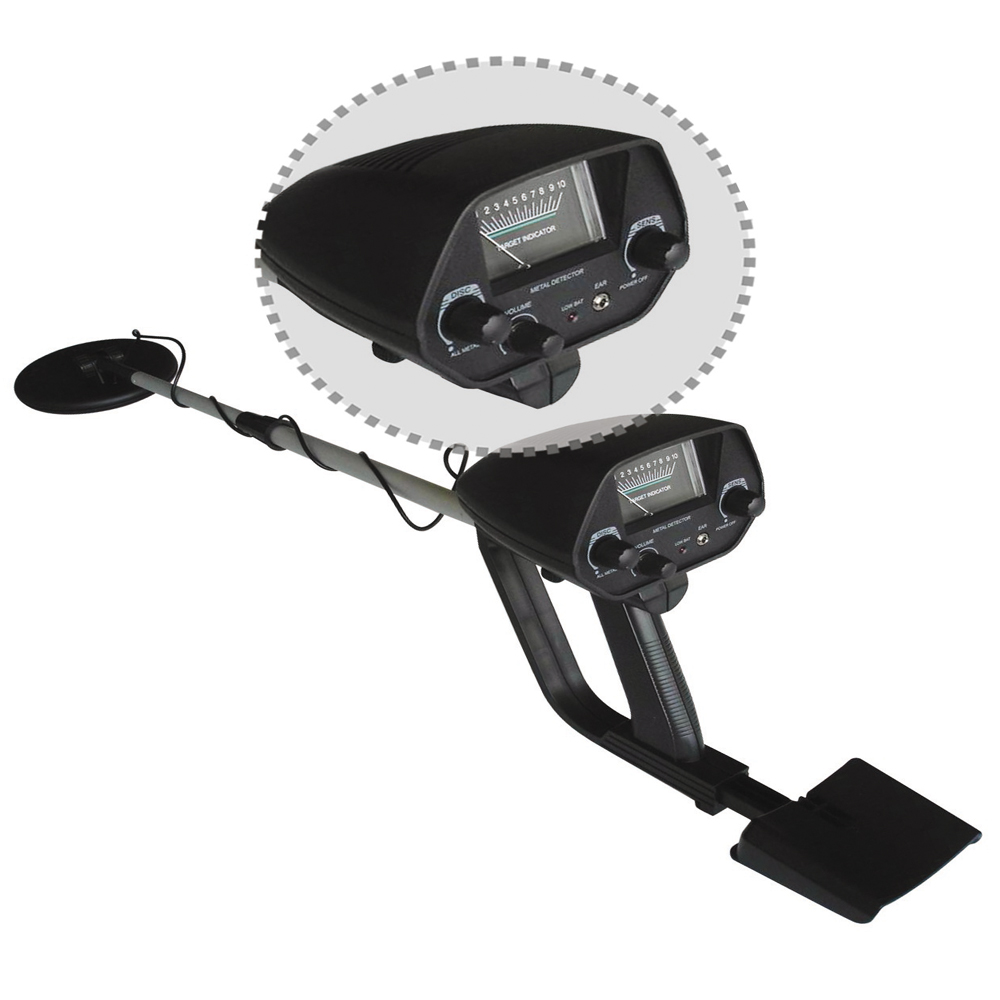 underground metal detector price Cable metal detector metal depth gold archeology gold Explore metal objects buried ground metal detector underground price cable metal detector metal depth gold archeology professional metal detectors gold silver