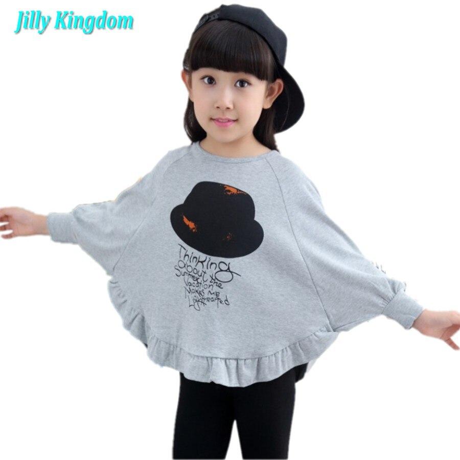 3a7e42f2f Jilly kingdom 2019 Nuevos conjuntos de ropa para niños Ropa de ...