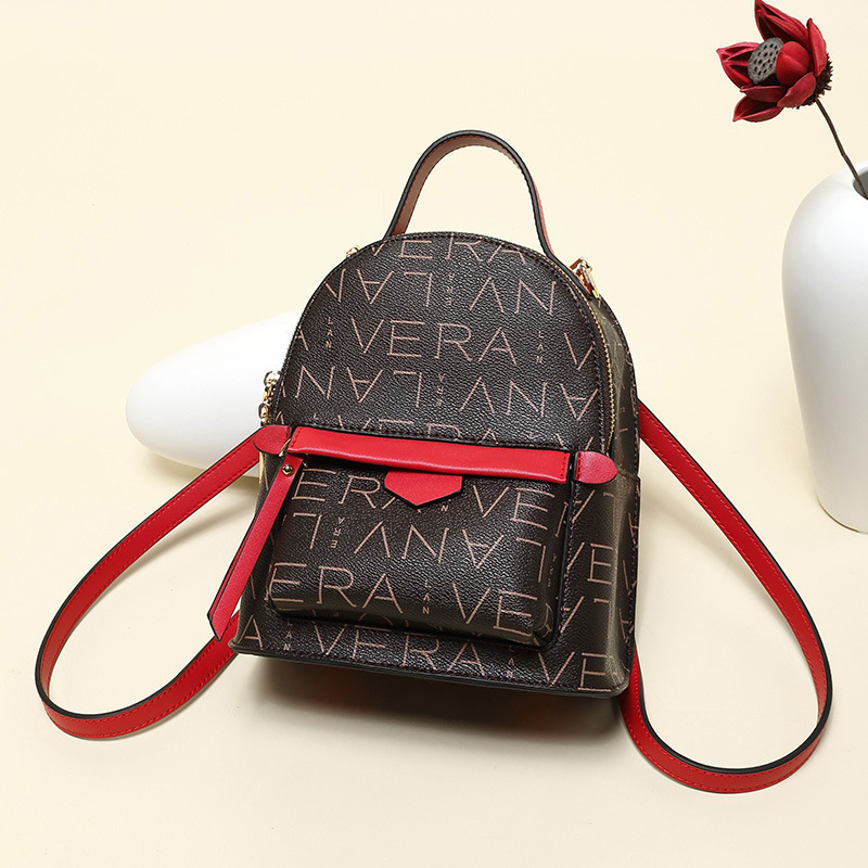 2018 Fahion luxury PVC women bags designer backpack for women zipper pouch female mini cute girl backpack gift hot seller 2018 new fahion hight luxury pvc women bags pu leather large space backpack for women pouch female school bag girl backpack gift