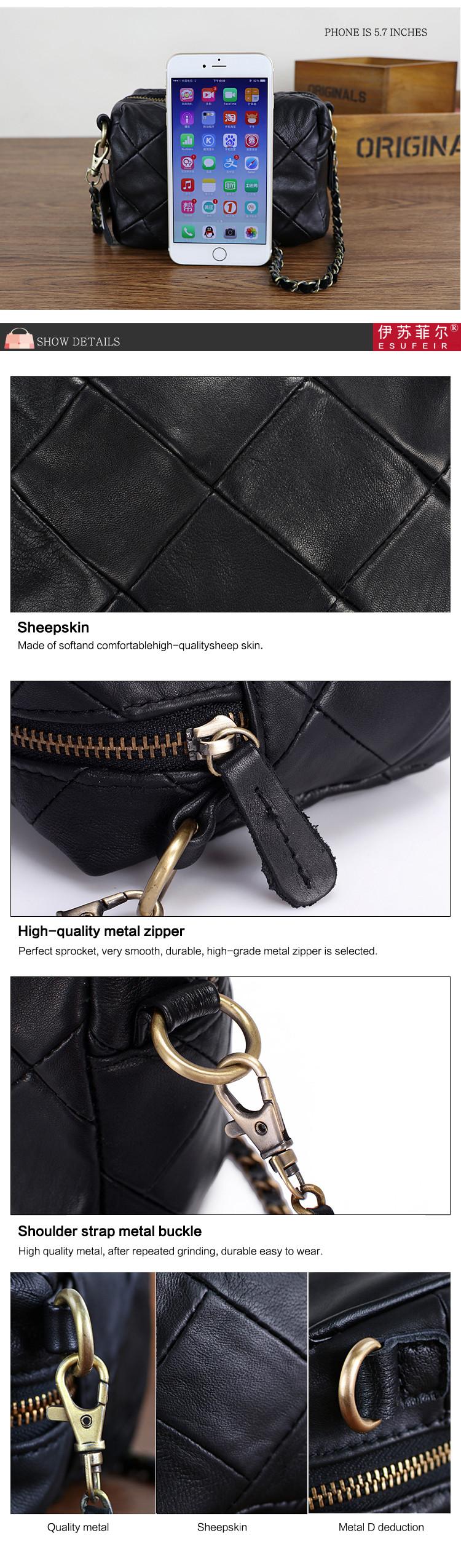 women-handbag02 (4)