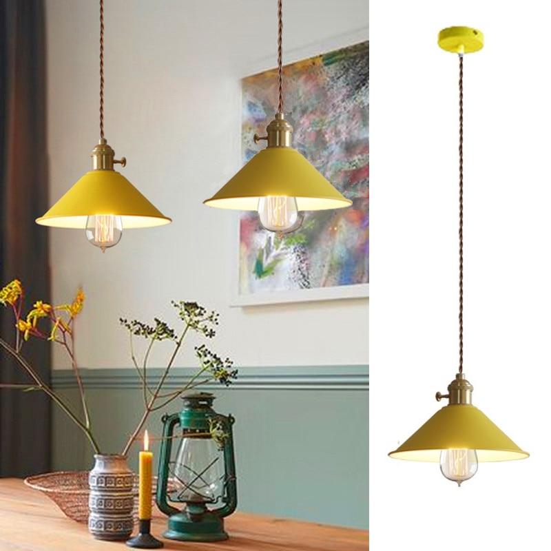 pendant lighting fixtures for kitchen island # 76
