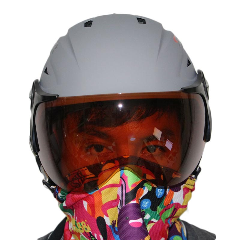 2016 hot sale ABS five color factory supply adult ski open face head protection skateboarding skiing helmets 2016 hot sale abs five color factory supply adult ski skate helmet skateboard skiing helmets