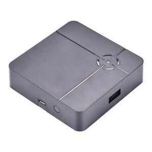 Image 2 - Высококачественный игровой конвертер ReaSnow Cross Hair S1 для PS4 Pro/Slim/PS4/PS3 для Xbox 360/One X/S для Nintend Switch