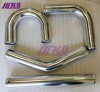 Intercooler Pipe 2.75