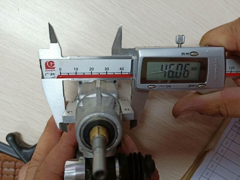 FC.21级引擎11