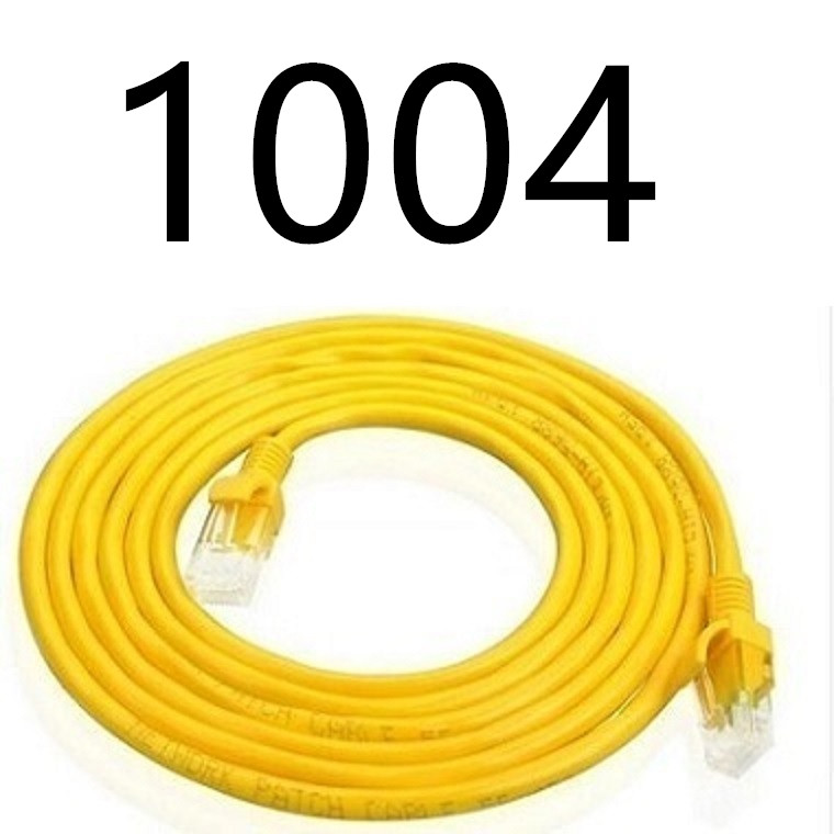 LAOKE1004# Hot Sells CAT6 UTP Round Cable Ethernet Cables Network Wire RJ45 Patch Cord Lan Cable Made In ChinaLAOKE1004# Hot Sells CAT6 UTP Round Cable Ethernet Cables Network Wire RJ45 Patch Cord Lan Cable Made In China