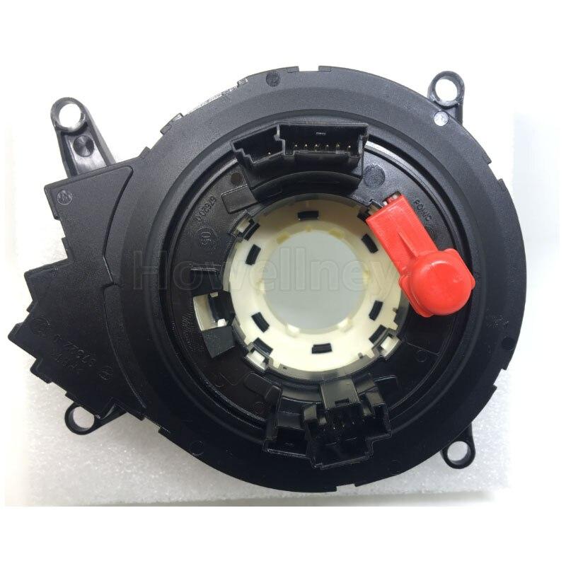 61316976394 Switch Assembly For BMW 5 6 Series E60 E61 E63 E64 61 31 6976394