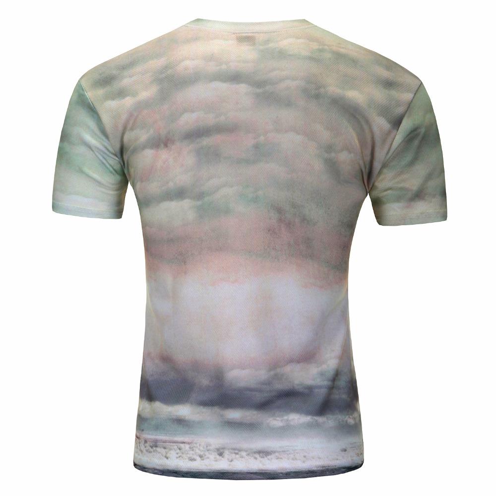 19 Water Drop Mobile 3D Print Short Sleeves Men t shirt Harajuku Summer Groot Men tshirt Tops Plus Size shirt SBKENI 12