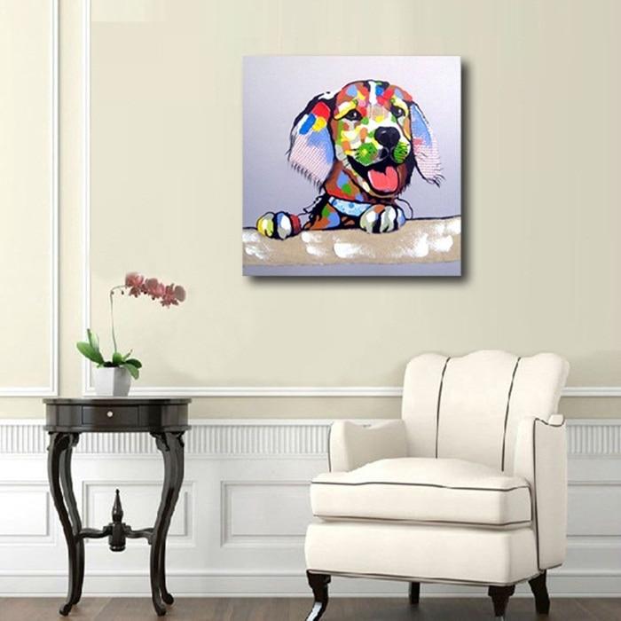 abstrakt dog gem lde kaufen billigabstrakt dog gem lde. Black Bedroom Furniture Sets. Home Design Ideas