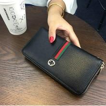 Womens Wallets And Purses Carteira Feminina Wallet