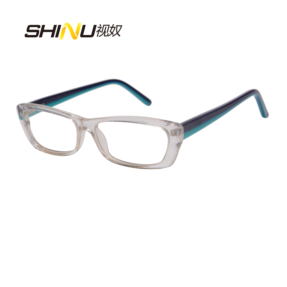 60fcf92ddce1 GAMMA RAY 003 Computer Readers Reading Glasses UV400 Protection ...