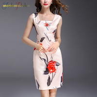 Jade Prid New Women Lady Party Dress Off Shoulder Brief Fashion Light Pink Dress U Neck