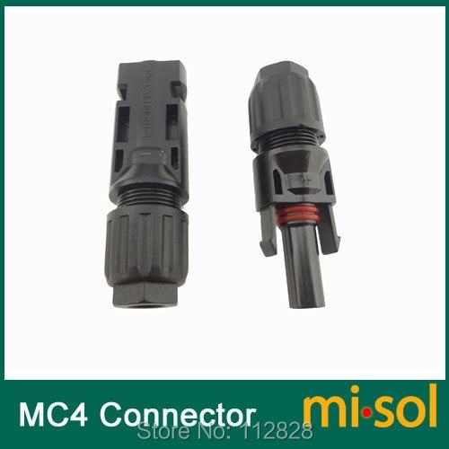 CON-MC4-3