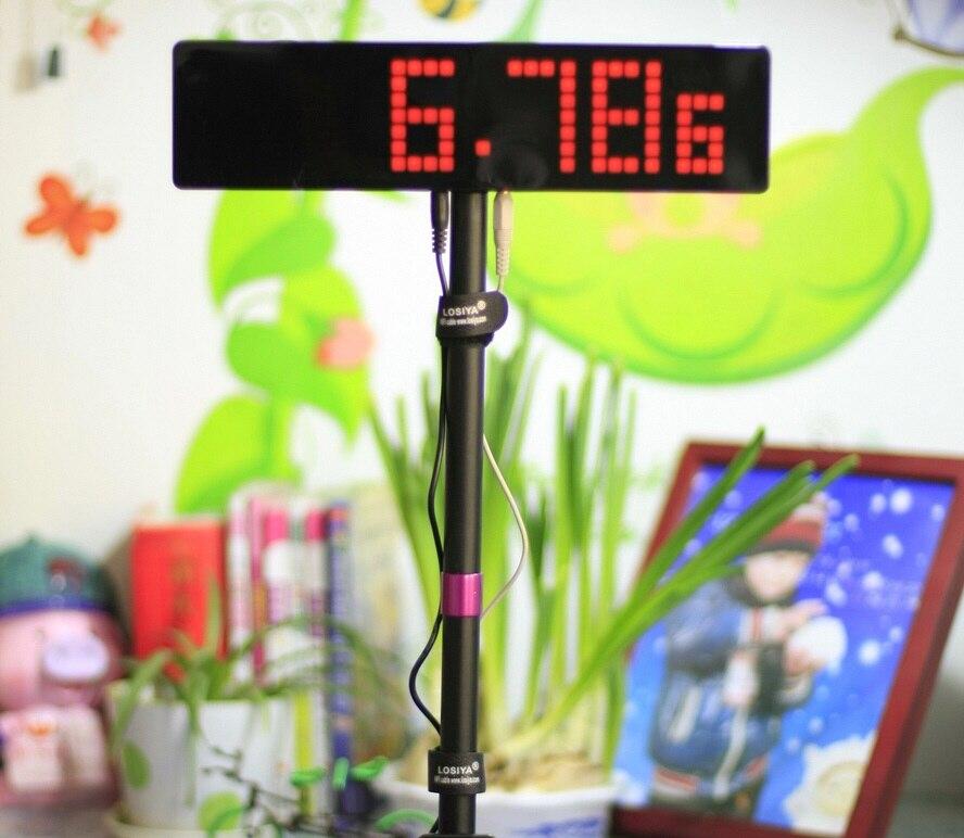 Oyuncaklar ve Hobi Ürünleri'ten Sihirli Küpler'de Yeni Z Ekran için hız cubing Sihirli Küp Zamanlayıcı Bulmaca Ekran Kullanımı Hızlı Uçan Bardak 3x3 hız Küp Bükülen Eğitici Oyuncaklar'da  Grup 1