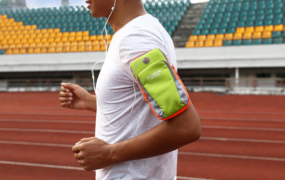 armband case (10)