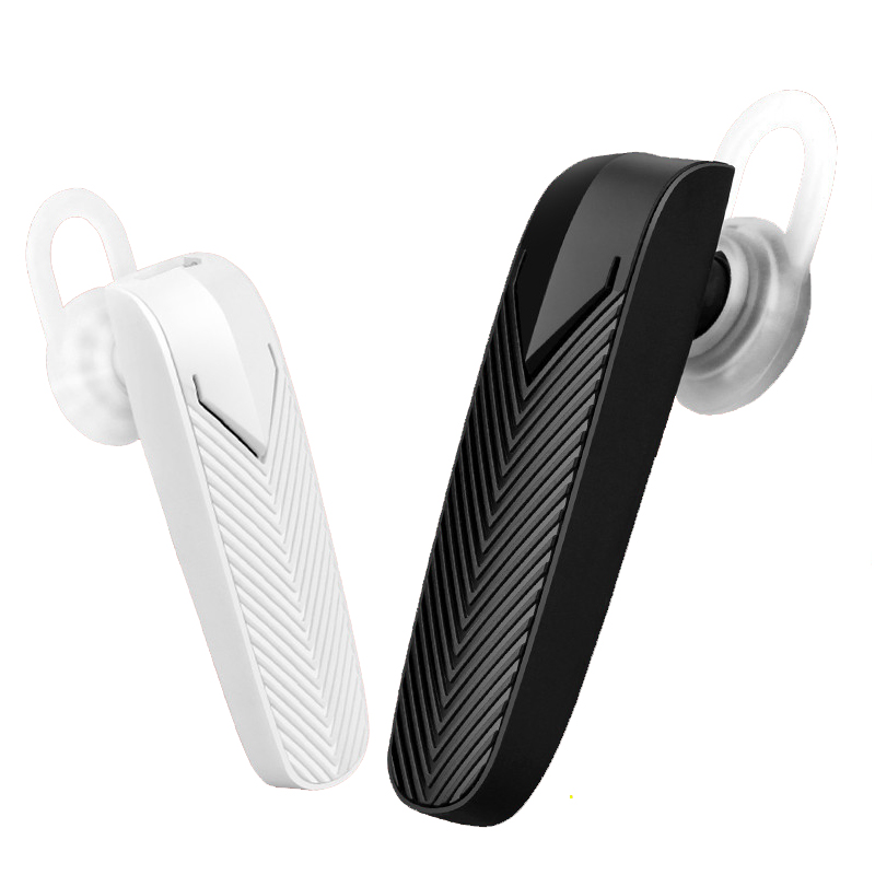 universal MINI B1S Wireless Headphones Bluetooth V4.1 Headset Bluetooth Earphone fone de ouvido hands free  For Mobile Phone wireless headphones bluedio 99a bluetooth headset bluetooth earphone fone de ouvido hands free charger dock for cell phone back