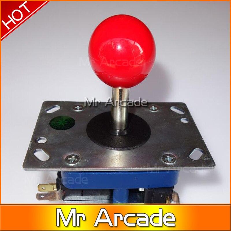 free shipping Original SEIMITSE LS 32 MAME controller Arcade Controller Arcade Game Machine accessories arcade Parts